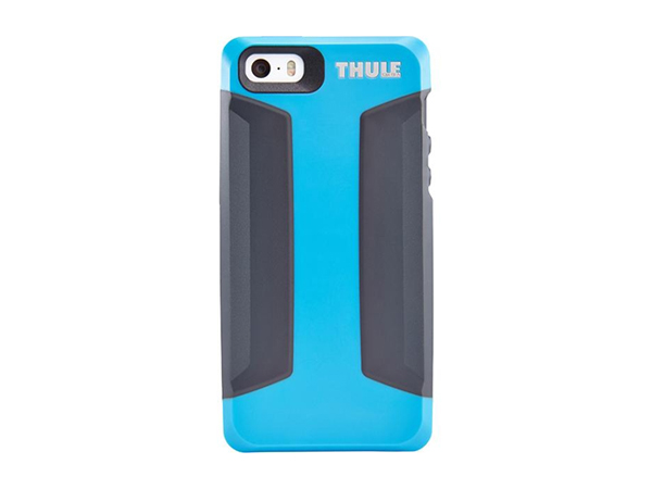 Telefoniümbris THULE Atmos X3 iPhone 6/6S, Blue/Dark Shadow