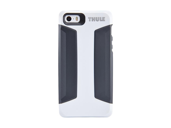 Telefoniümbris THULE Atmos X3 iPhone 6/6S, White/Dark Shadow