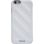 Telefoniümbris THULE Gauntlet iPhone 6/6S, White