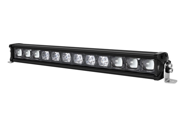 Töötuli LBX-720 LED Valuefit lightbar 5500lm, 88W