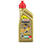 Mootoriõli 4T Castrol 10w-30 Power 1 GPS 1L