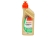 Mootoriõli 4T Castrol 10w-50 Power 1 Racing 1L