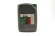 Mootoriõli 4T Castrol 15W-40 TECTION 20L