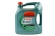 Mootoriõli 4T Castrol 15W-40 TECTION 5L