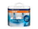 Esitule pirn 12V OSRAM H4 Cool Blue Intense DUO 2tk