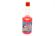 Autokeemia Red Line WaterWetter 355 ml